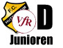 djunioren_vfr_icon